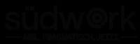 Suedwork Logo